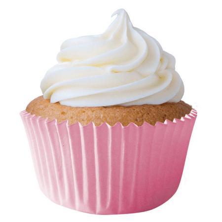 forminha-cupcake-rosa-lojas-brilhante
