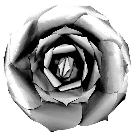 flor-decorativa-prata.png