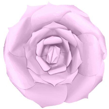 flor-decorativa-rosa