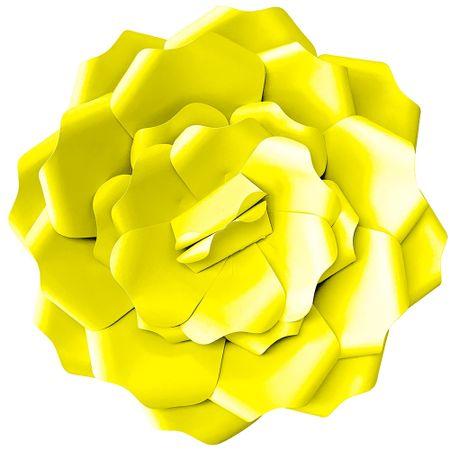 mini-flor-amarela