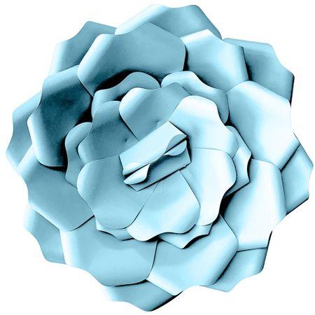 mini-flor-azul-clara