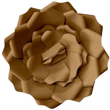 mini-flor-dourada