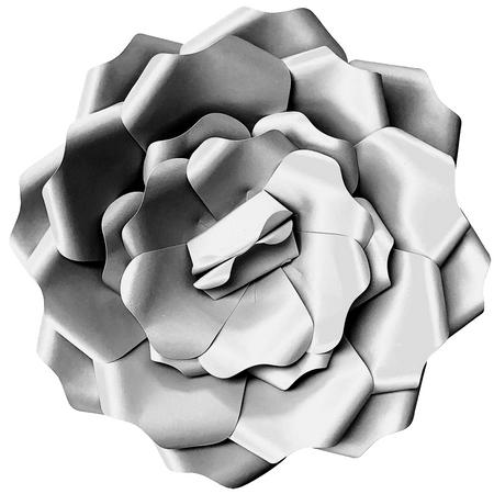 mini-flor-prata.png