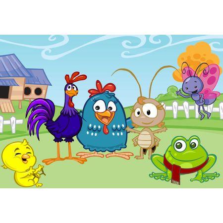 papel-galinha-pintadinha