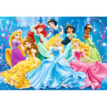 papel-princesas