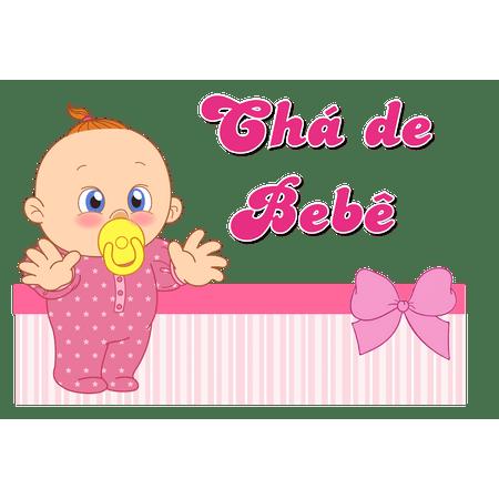papel-cha-bebe-menina