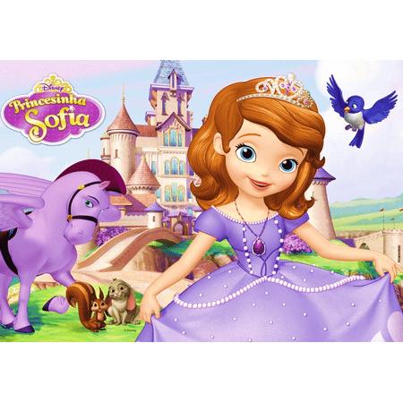 papel-princesa-sofia