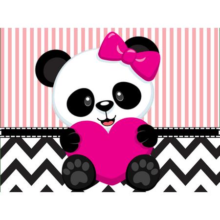 papel-panda