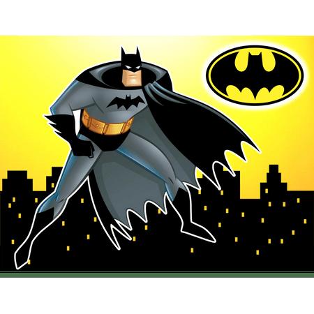 papel-batman