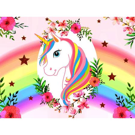 papel-unicornio
