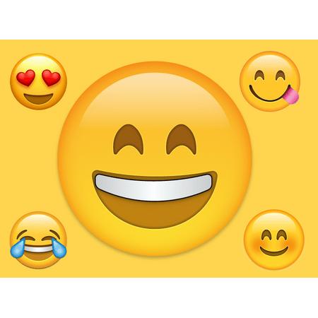 papel-emoji