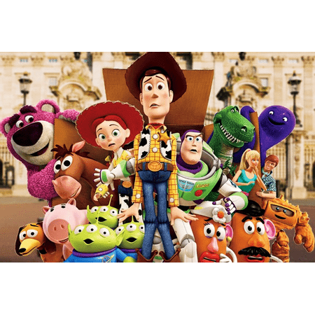 papel-toy-story