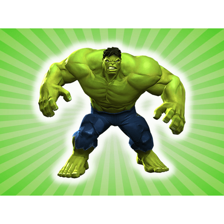 papel-hulk
