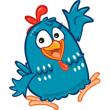 totem-galinha-pintadinha
