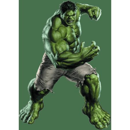 totem-hulk