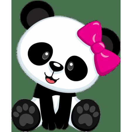 totem-panda