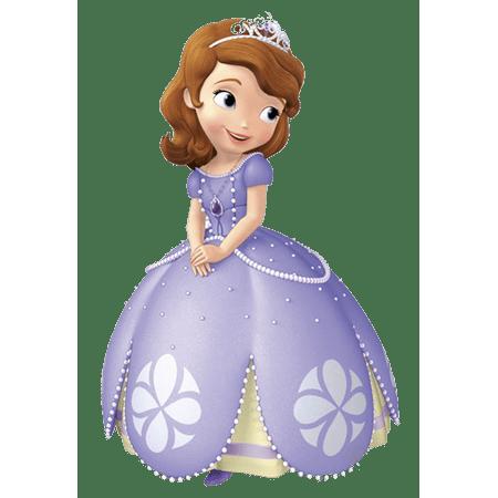 totem-princesa-sofia