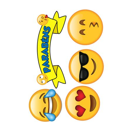 kit-emoji
