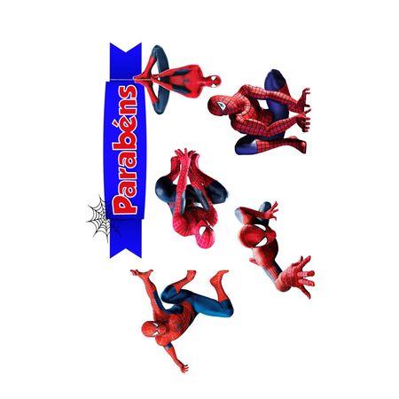 kit-homem-aranha