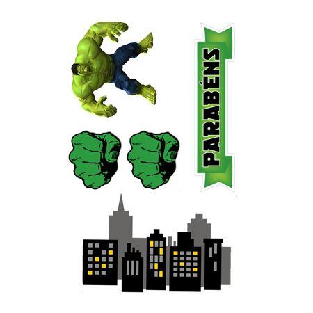 kit-hulk