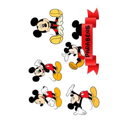 kit-mickey