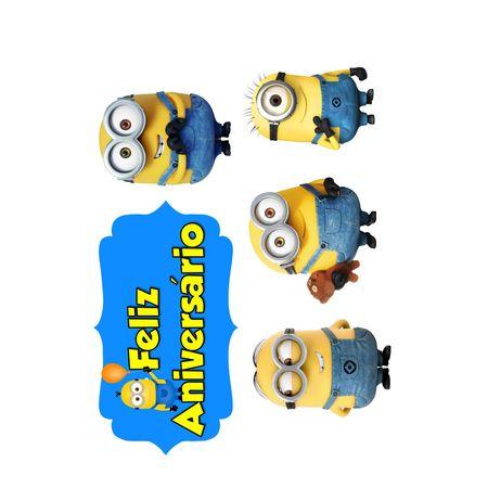 kit-minions