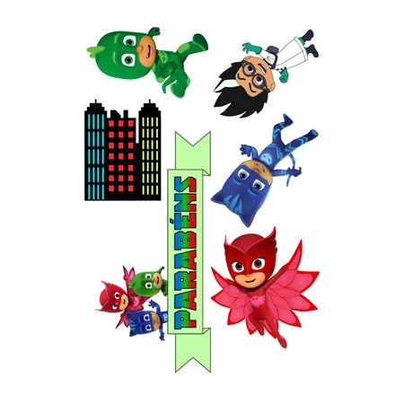 kit-pj-masks