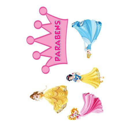 kit-princesas
