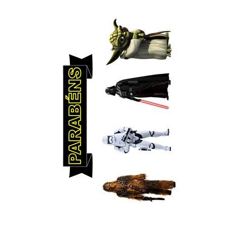 kit-star-wars
