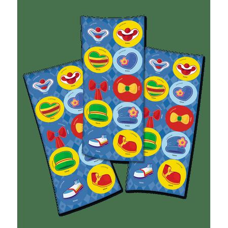 adesivos-patati-patata-festcolor