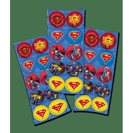 adesivos-super-homem-festcolor