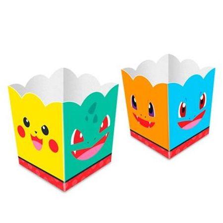 cachepot-pokemon-junco-8-unidades