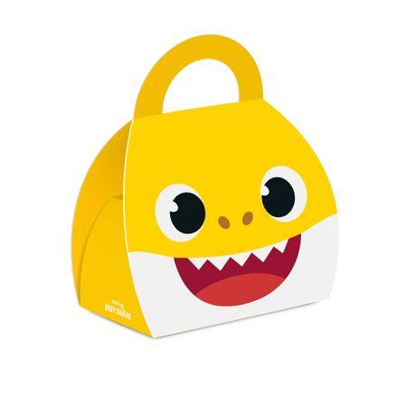 caixa-surpresa-baby-shark-cromus-10-unidades