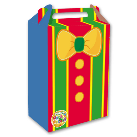 caixa-surpresa-patati-patata-festcolor