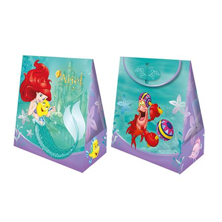 caixa-surpresa-pequena-sereia-regina