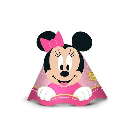 chapeu-de-aniversario-baby-disney-minnie-regina