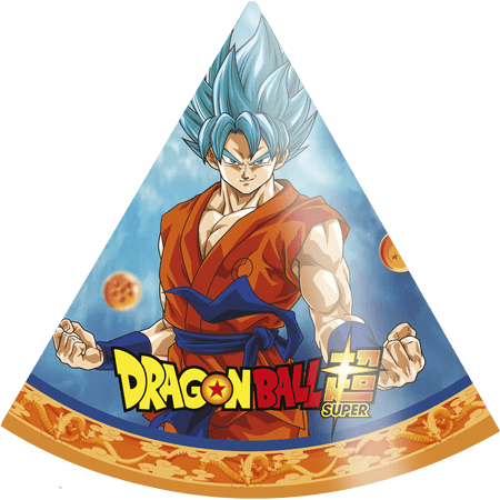 chapeu-de-aniversario-dragon-ball-festcolor