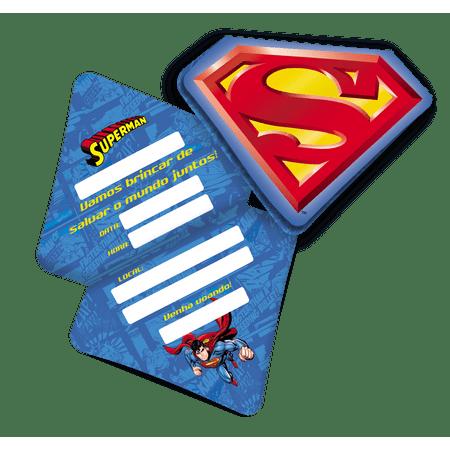convite-de-aniversario-super-homem-festcolor