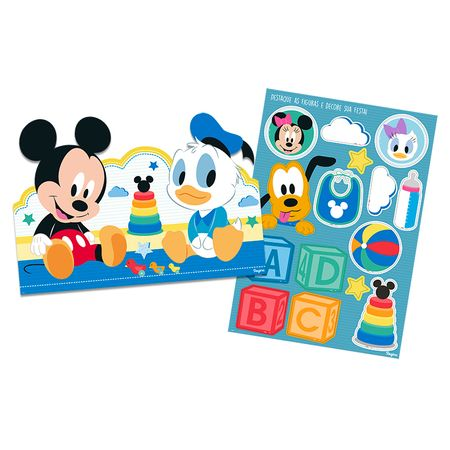 kit-decorativo-baby-disney-mickey-regina