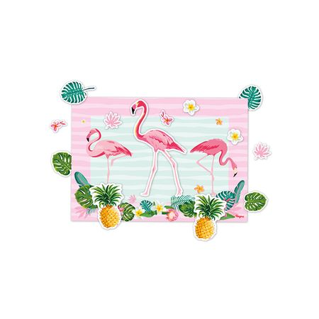 kit-decorativo-flamingo-regina