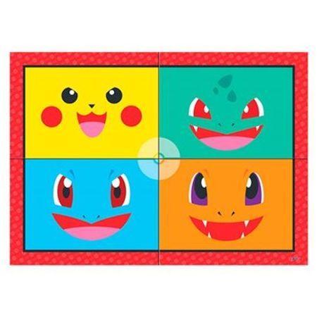 painel-4-laminas-decorativo-pokemon-junco