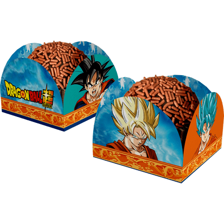 porta-forminha-para-doces-dragon-ball-festcolor