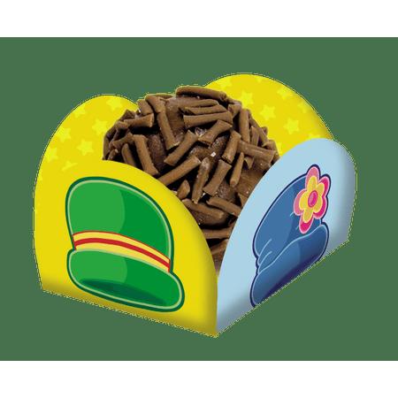 porta-forminha-para-doces-patati-patata-festcolor
