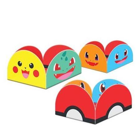 porta-forminha-para-doces-pokemon-junco-50-unidades