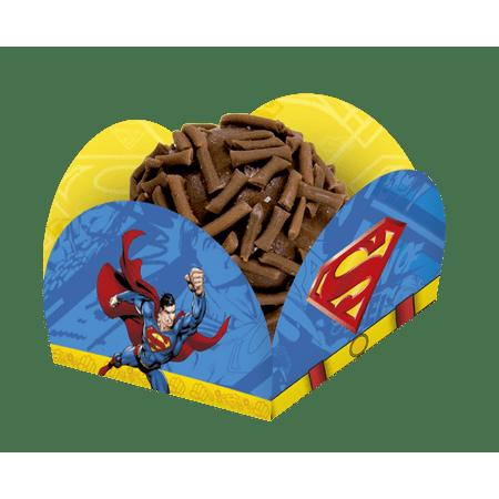 porta-forminha-para-doces-super-homem-festcolor