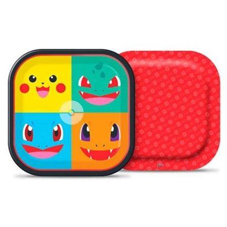 prato-descartavel-pokemon-junco-8-unidades