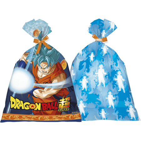 sacola-surpresa-dragon-ball-festcolor