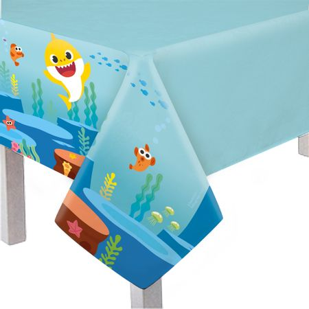 toalha-de-mesa-baby-shark-cromus