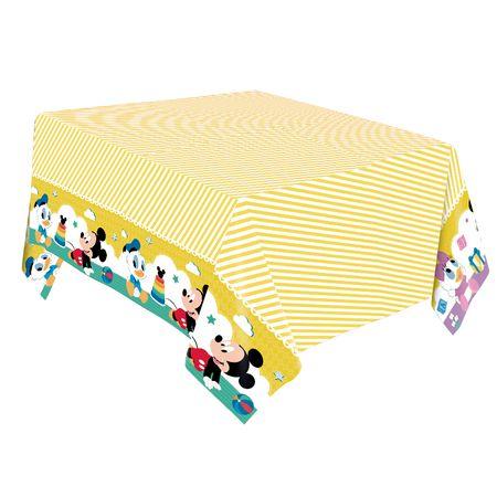 toalha-de-mesa-plastica-baby-disney-regina