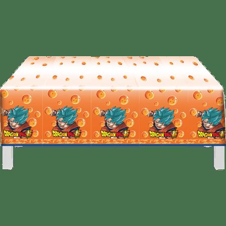 toalha-de-mesa-plastica-dragon-ball-festcolor